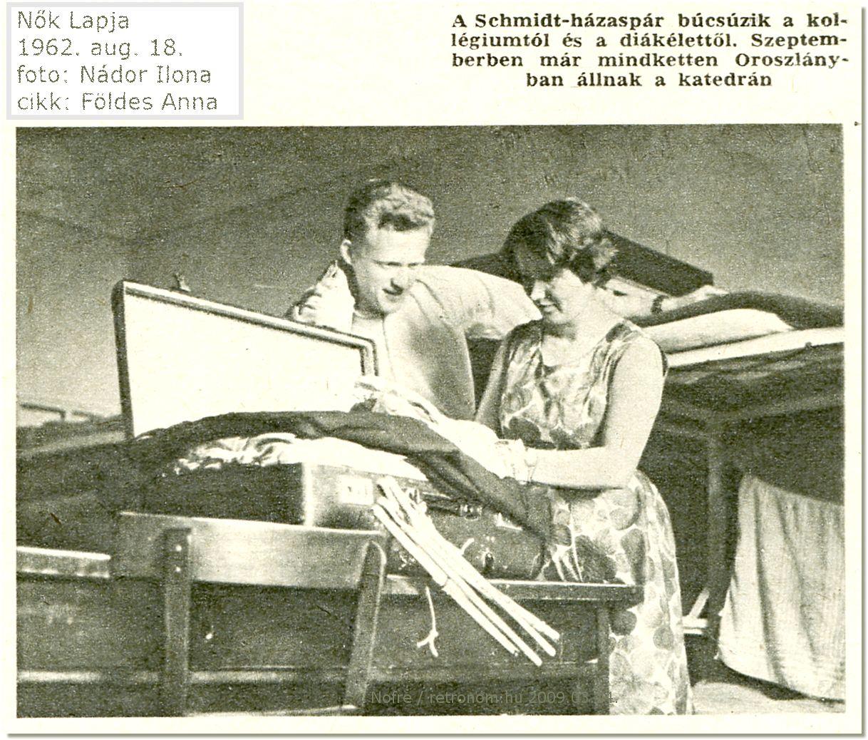 eletmodi_1962.jpg