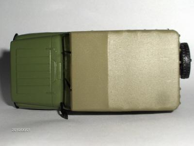 HPIM8035.JPG