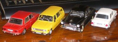 autóim-20100104