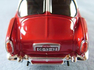 Tatra 603-I