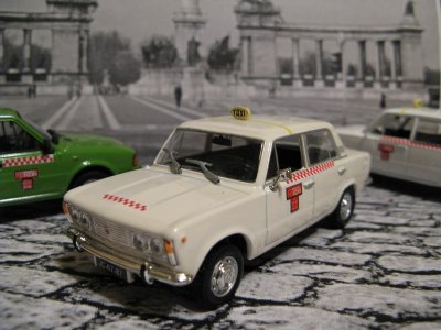 Fiat00004.JPG