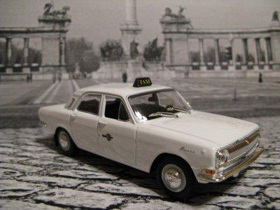 Volga04.JPG