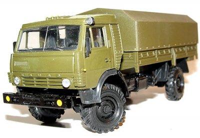 kmz4326.jpg