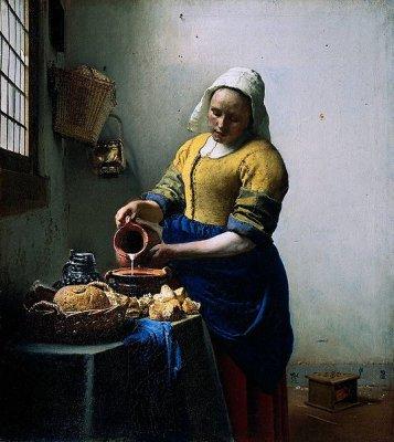 535px-johannes_vermeer_-_de_melkmeid.jpg