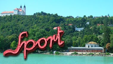 Ti_sport_01.jpg