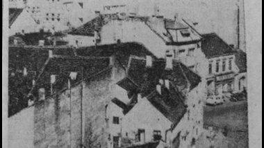 VN_1969.JPG