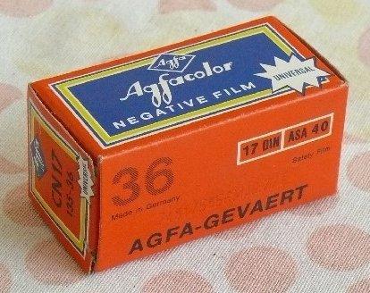 agfacolorkf21.jpg