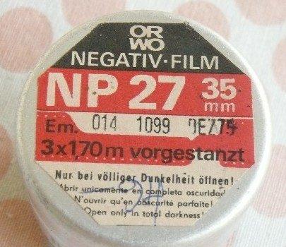 np27_3db40.jpg