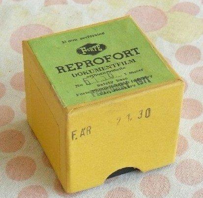 repro530.jpg