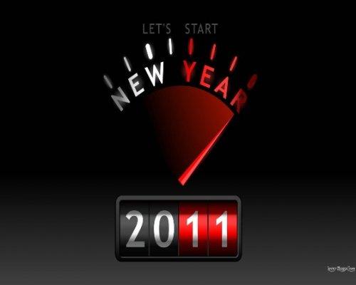 Happy_New_Year_9999970.jpg