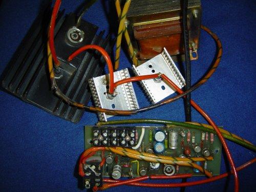 DSC01058_Tapegyseg.JPG