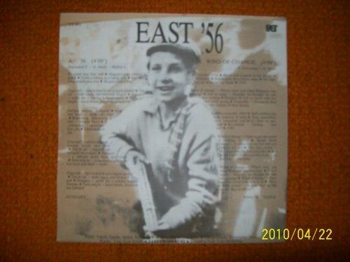 East-2..jpg