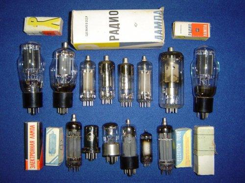 Elektroncsovek---Orosz.JPG