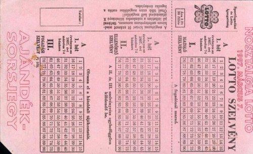 Nosztalgia-lotto-1997.jpg