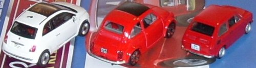 FIAT126PDsci0008.jpg