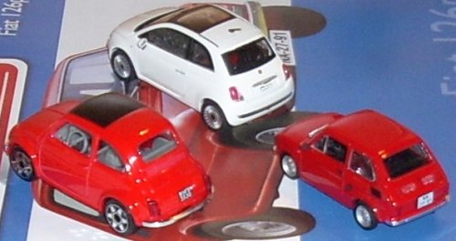 FIAT126PDsci0009.jpg