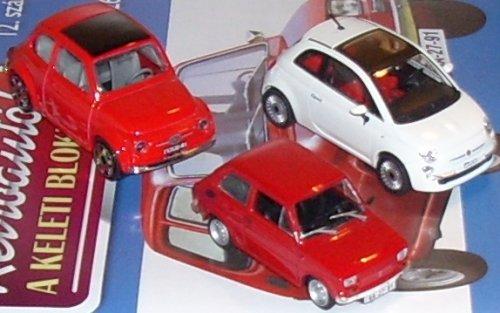 FIAT126PDsci0011.jpg
