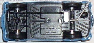P50Dsci0010.jpg