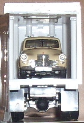 POBEDADsci0012.jpg