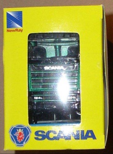 SCANIADsci0035.jpg