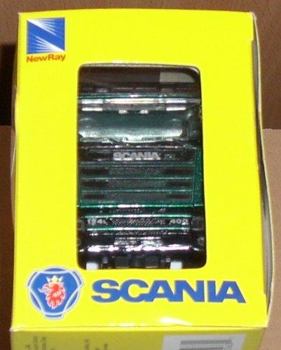 SCANIADsci0041.jpg