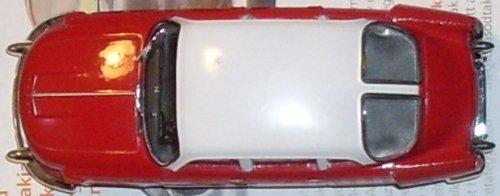 T603-10013.jpg