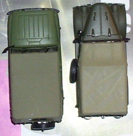 UAZ469BDsci0010.jpg