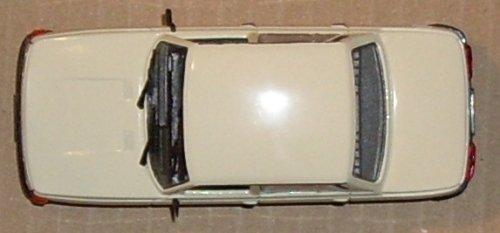 WBLDsci0011.jpg