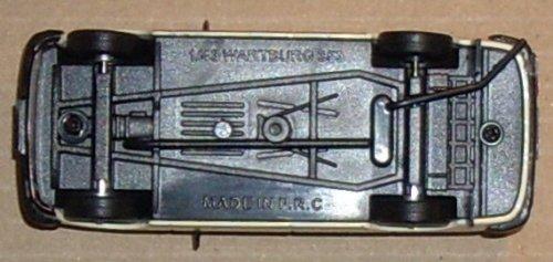 WBLDsci0012.jpg