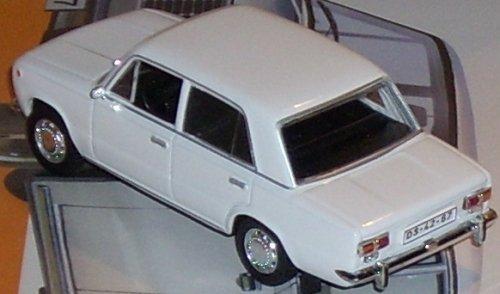 lada21Dsci0012.jpg
