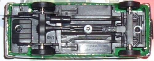 m408Dsci0010.jpg
