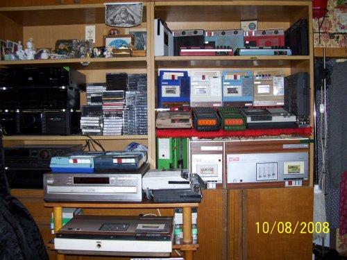 BRG gyűjtemény