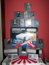 Nintendo gyűjtemény