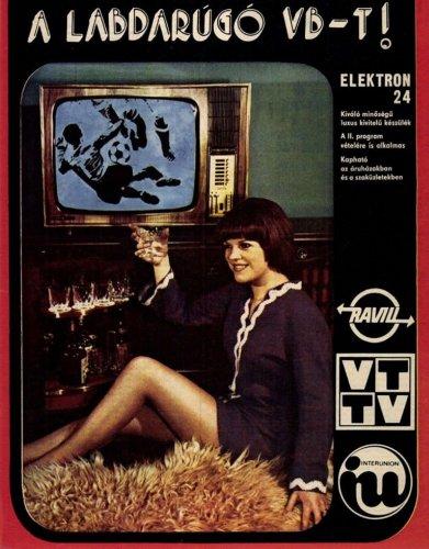 Videoton televízió