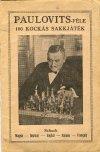 100 kockás sakkjáték leírása