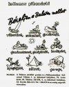 Balatoni bérlések