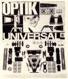 Optik Universal játék
