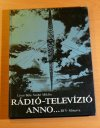 Rádió-Televízió anno....