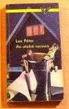 Lux Péter: Az utolsó vacsora