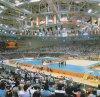 Budapest Sportcsarnok