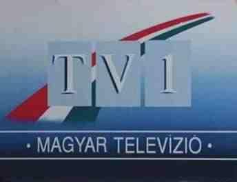 TV1 logó