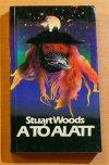 Stuart Woods: A tó alatt