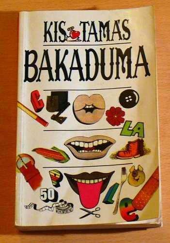 Bakaduma