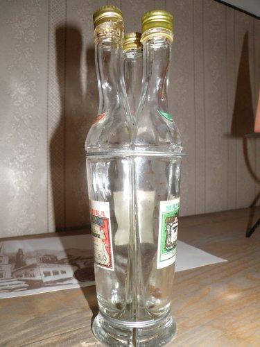 Márka vermouth