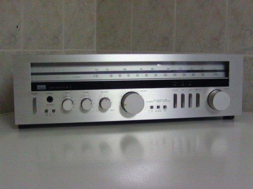 Sansui Stereo Receiver R - 5