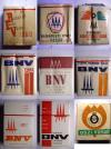 BNV cigaretta