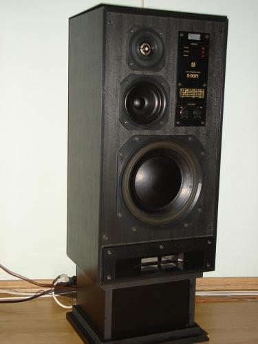 Radiotehnika S90F1
