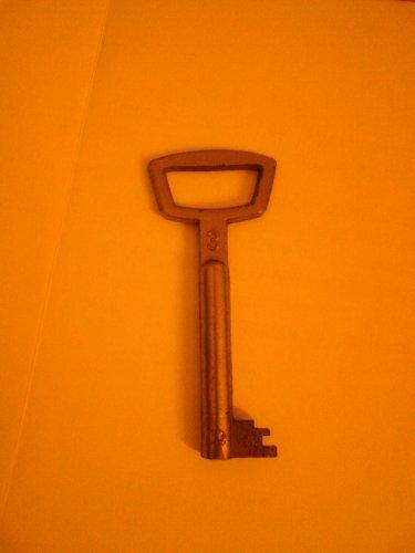 Szekrény kulcs