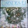 Csendes éj - karácsonyi lemez