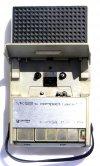 MK 122 kazettás magnó